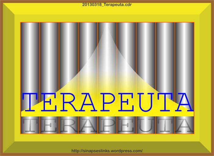 20130318_Terapeuta