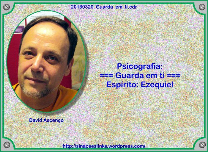 20130320_Guarda_em_ti