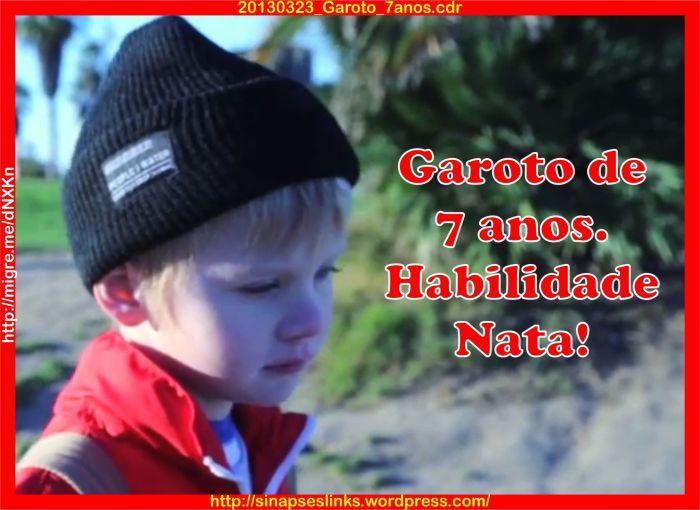 20130323_Garoto_7anos