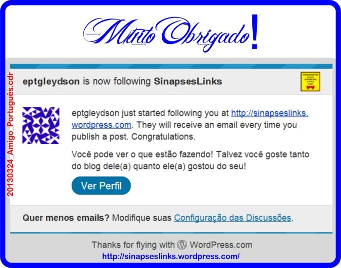 20130324_Amigo_Português