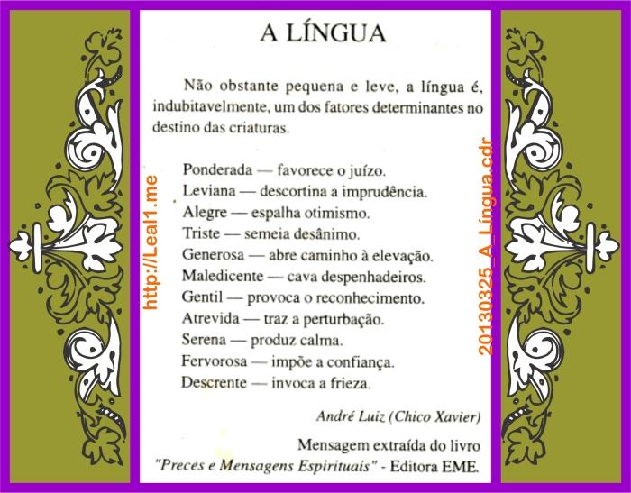 20130325_A_Língua