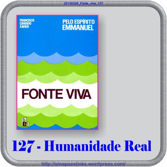 20130326_Fonte_viva_127