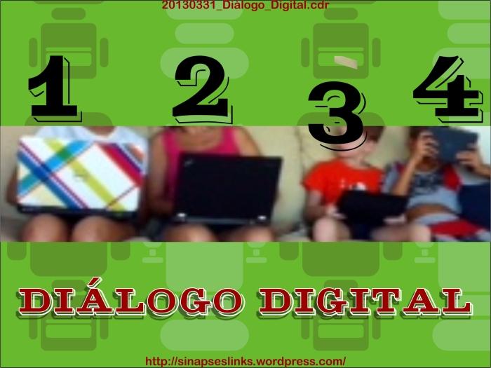 20130331_Diálogo_Digital