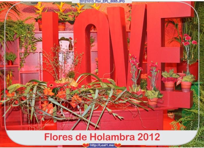Idfs_20121013_Flor_EPL_6065