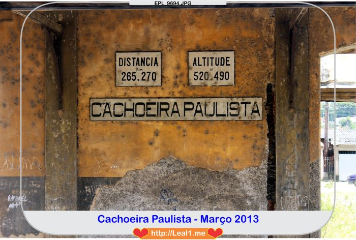 20130403_Cachoeira_1