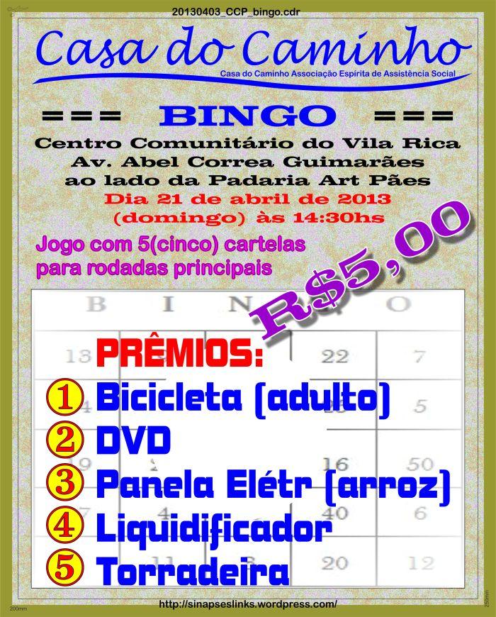 20130403_CCP_bingo2