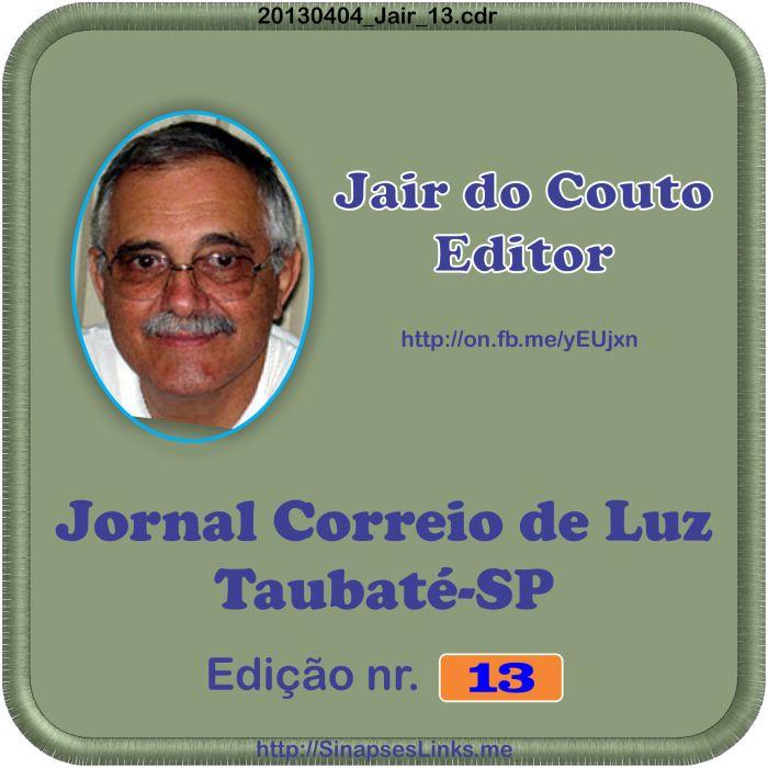 20130404_Jair_13