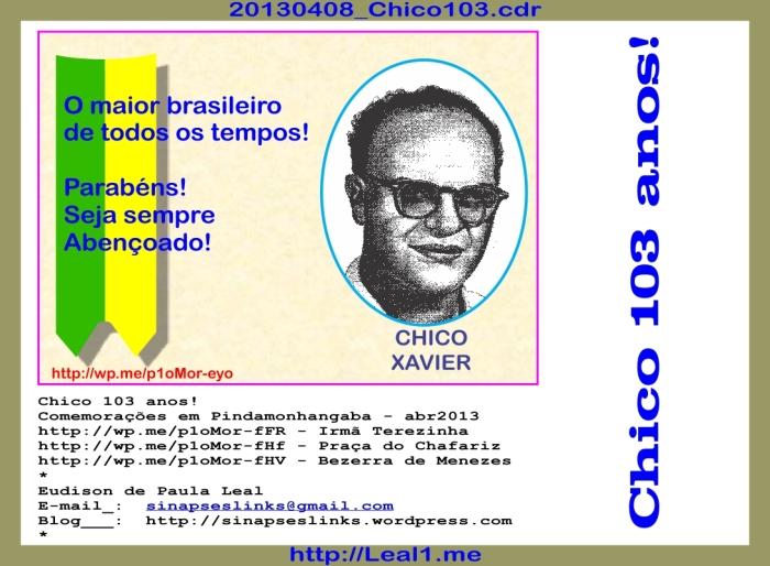 20130408_Chico103b