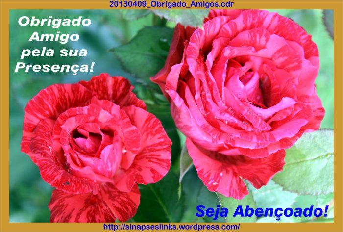 20130409_Obrigado_Amigos