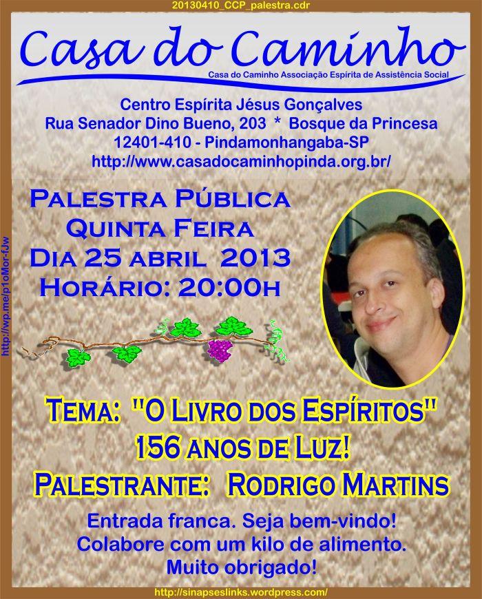20130410_CCP_palestra
