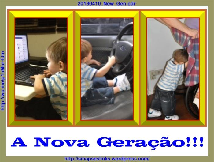 20130410_New_Gen