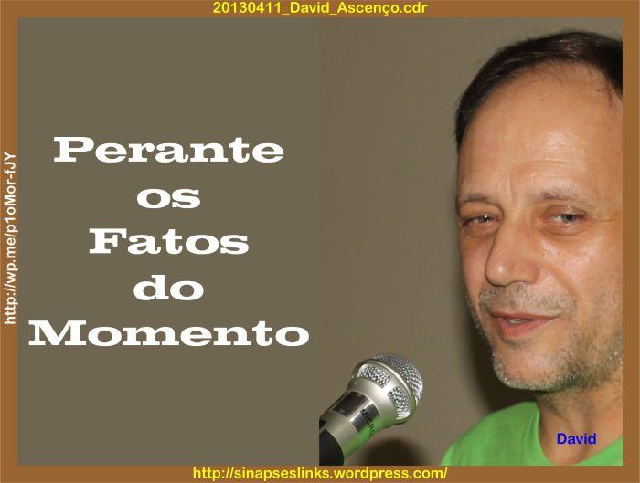 20130411_David_Ascenço
