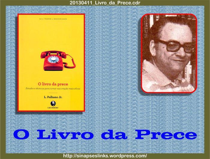 20130411_Livro_da_Prece