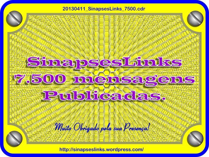 20130411_SinapsesLinks_7500