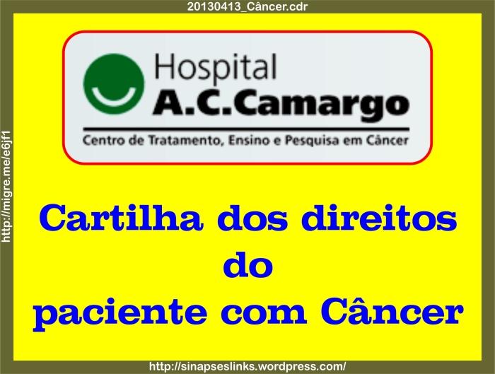 20130413_Câncer