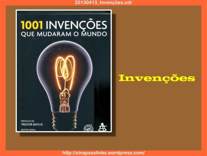 20130413_Invenções