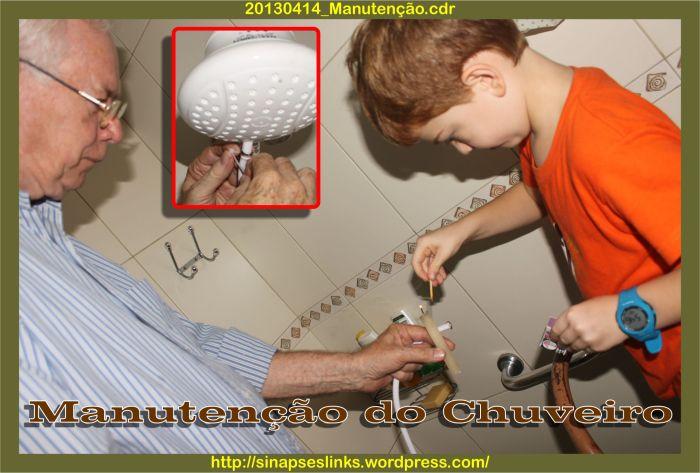 20130414_Manutenção