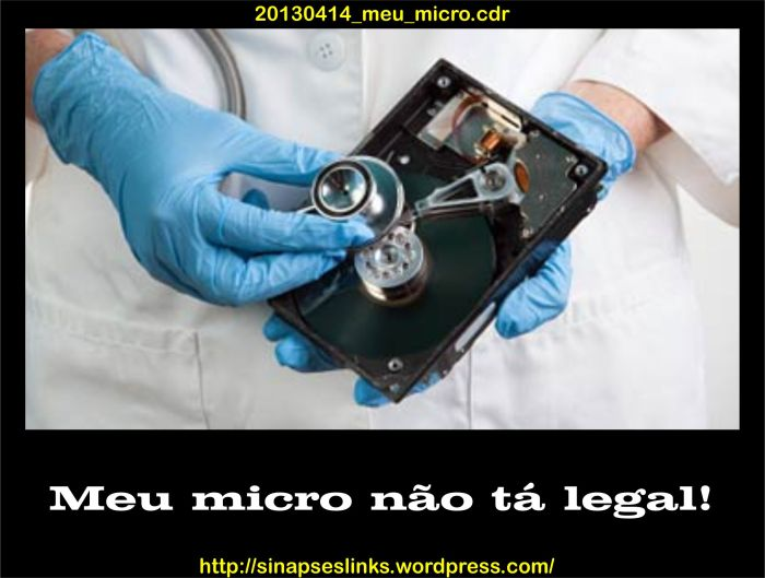 20130414_meu_micro