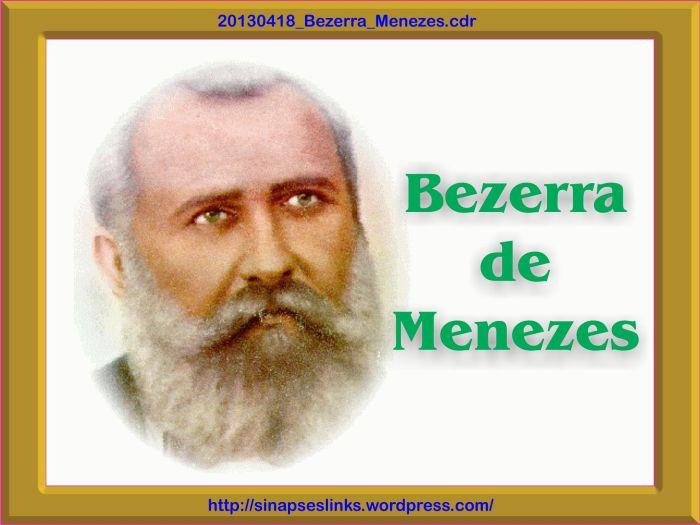 20130418_Bezerra_Menezes
