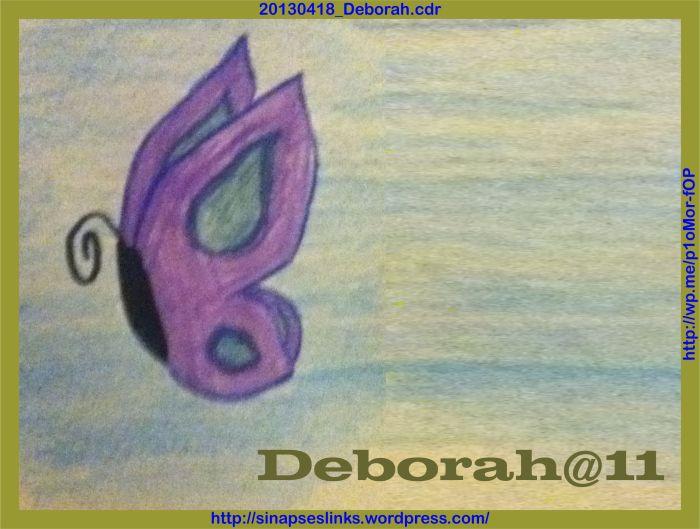 20130418_Deborah
