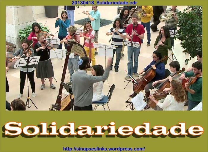20130418_Solidadriedade