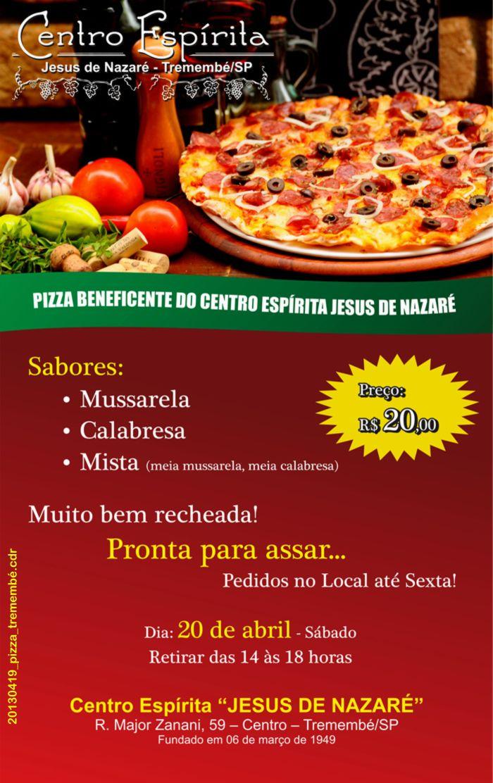 20130419_pizza_tremembé