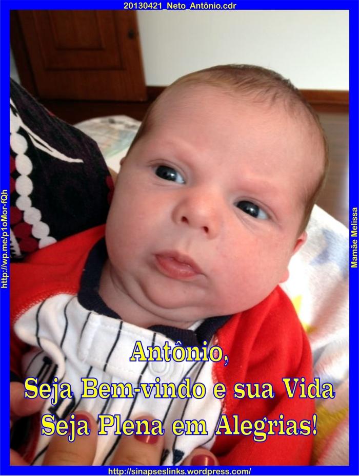 20130421_Neto_Antônio