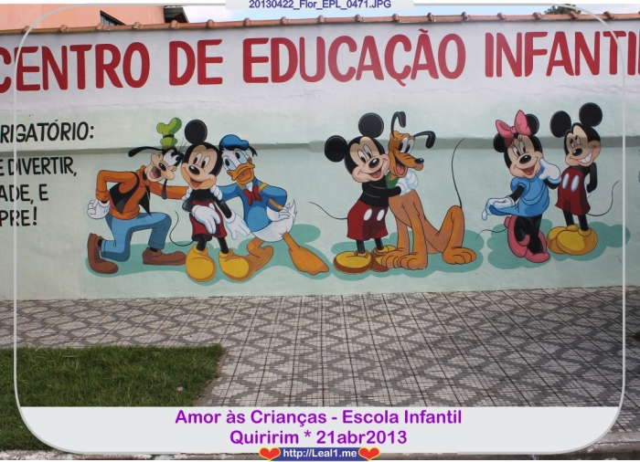 20130422_Flor_EPL_0471