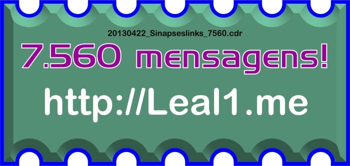 20130422_Sinapseslinks_7560