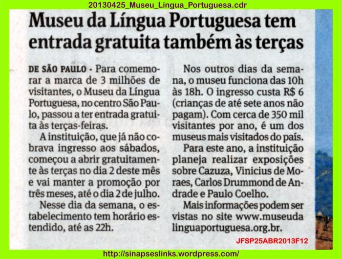 20130425_Museu_Lingua_Portuguesa