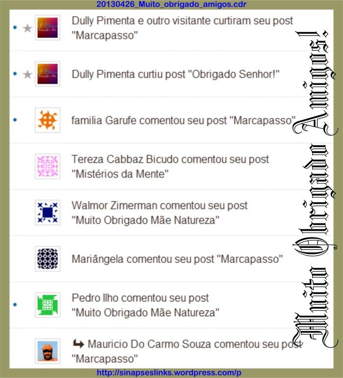20130426_Muito_obrigado_amigps