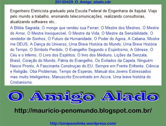 20130429_O_Amigo_alado