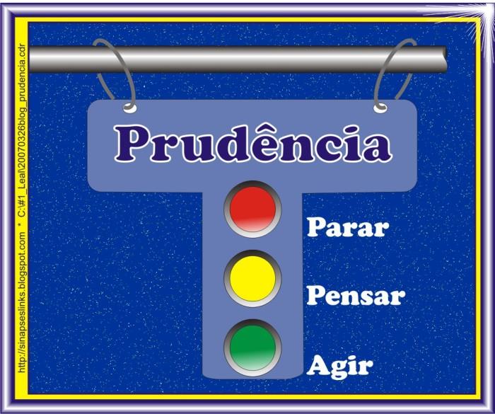 20070326blog_prudencia