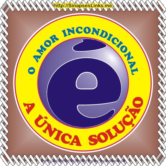 20100319_amor_incondicional