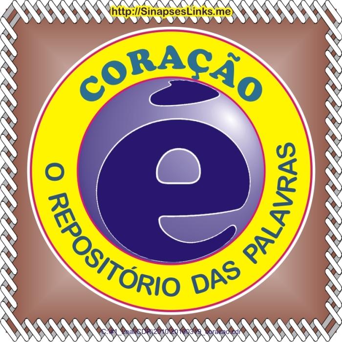 20100319_coracao