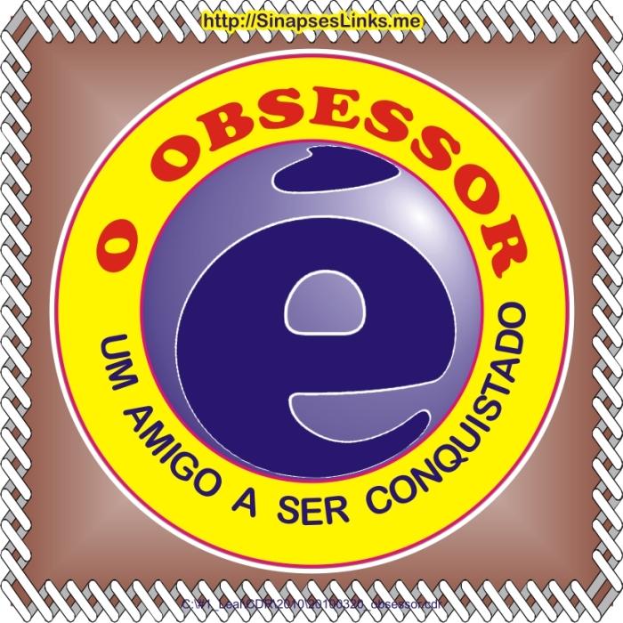 20100320_obsessor