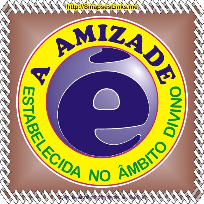 20100321_amizade
