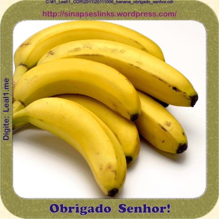 20111006_banana_obrigado_senhor