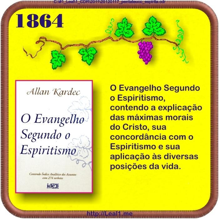 20120117_pentateuco_espirita_1864