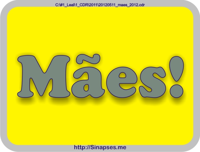 20120511_maes_2012