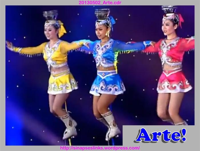 20130502_Arte