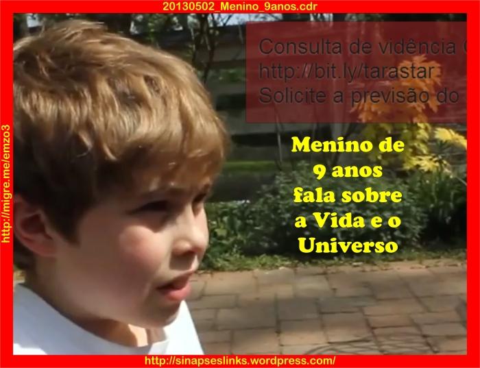 20130502_Menino_9anos