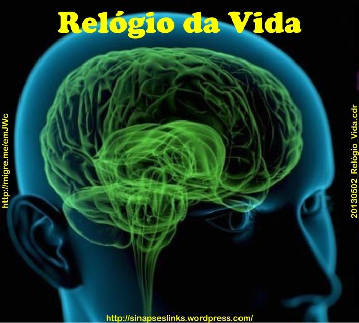 20130502_Relógio_Vida