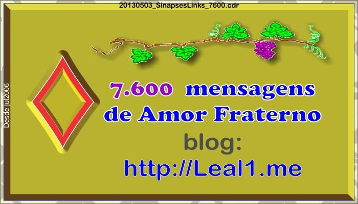 20130503_SinapsesLinks_7600