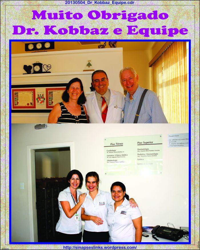 20130504_Dr_Kobbaz_Equipe