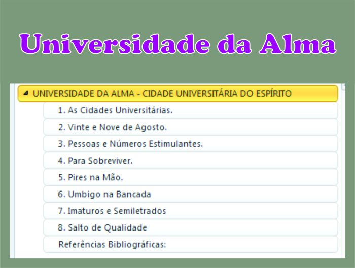 20130506_Universidade_Alma