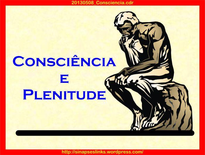 20130508_Consciencia