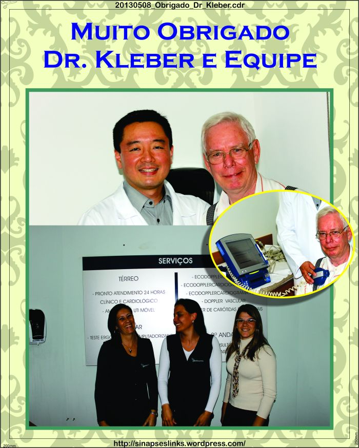 20130508_Obrigado_Dr_Kleber