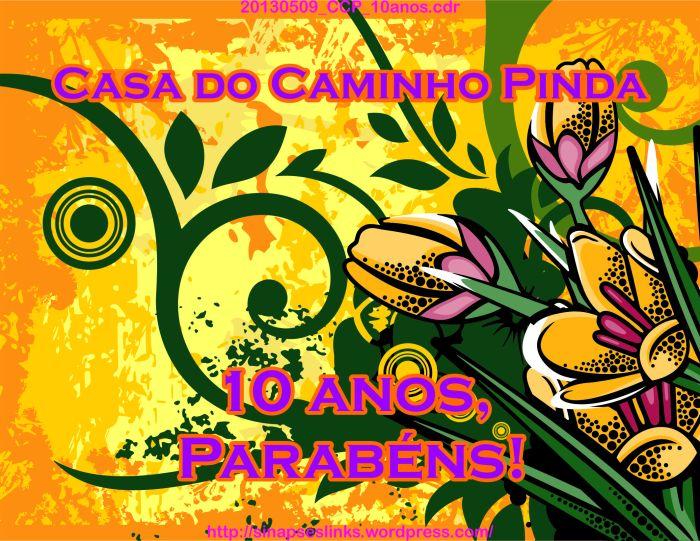 20130509_CCP_10anos