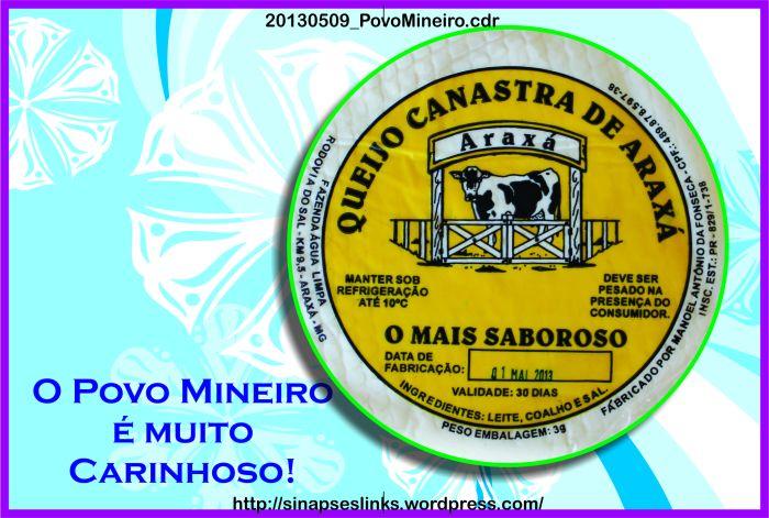 20130509_PovoMineiro